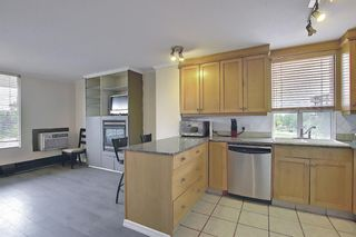 Photo 10: 302 4603 Varsity Drive NW in Calgary: Varsity Apartment for sale : MLS®# A1117877