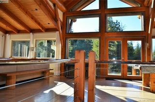 Photo 11: 10003 West Coast Rd in SHIRLEY: Sk French Beach House for sale (Sooke)  : MLS®# 795870