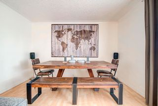Photo 9: 13212 SHERBROOKE Avenue in Edmonton: Zone 04 House for sale : MLS®# E4254723
