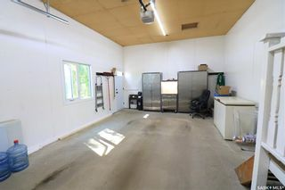 Photo 26: 221 30th Street in Battleford: Residential for sale : MLS®# SK863004