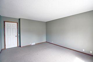 Photo 25: 167 Hidden Valley Park NW in Calgary: Hidden Valley Detached for sale : MLS®# A1108350