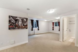 Photo 17: 3419 PRINCETON AVENUE in Coquitlam: Burke Mountain House for sale : MLS®# R2386124