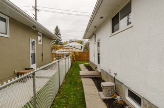 Photo 21: 865 Borebank Street in Winnipeg: River Heights South Single Family Detached for sale (1D)  : MLS®# 1627577