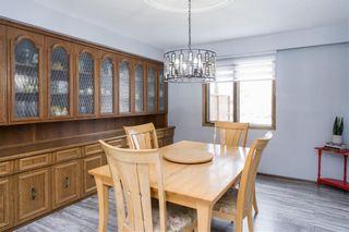 Photo 12: 1145 Schapansky Road in St Germain: R07 Residential for sale : MLS®# 202106779