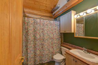 "Photo 12: 2020 PARADISE VALLEY Road in Squamish: Paradise Valley House for sale in ""Paradise Valley"" : MLS®# R2131666"