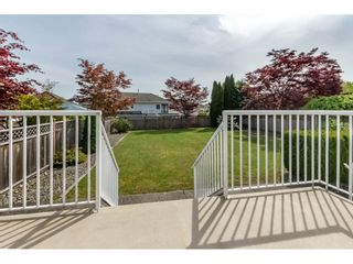 Photo 20: 10476 169A Street in Surrey: Fraser Heights House for sale (North Surrey)  : MLS®# R2264293