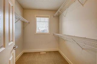 Photo 11: 2229 31 Street SW in Calgary: Killarney/Glengarry Semi Detached for sale : MLS®# C4236943
