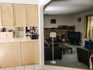 Photo 19: 6131 Parkway Dr in : Na North Nanaimo House for sale (Nanaimo)  : MLS®# 869935