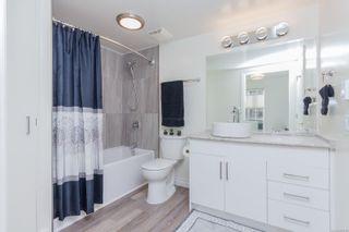 Photo 21: 102 3133 Tillicum Rd in : SW Tillicum Condo for sale (Saanich West)  : MLS®# 863118