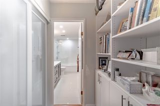 """Photo 24: 2341 BIRCH Street in Vancouver: Fairview VW Townhouse for sale in """"FAIRVIEW VILLAGE"""" (Vancouver West)  : MLS®# R2556411"""