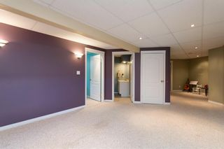 Photo 24: 147 Breukel Crescent: Fort McMurray Detached for sale : MLS®# A1085727
