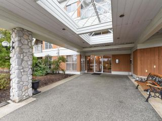 Photo 2: 309 1686 Balmoral Ave in COMOX: CV Comox (Town of) Condo for sale (Comox Valley)  : MLS®# 833200