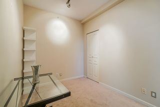 Photo 31: 801 9288 UNIVERSITY Crescent in Burnaby: Simon Fraser Univer. Condo for sale (Burnaby North)  : MLS®# R2499552
