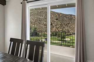 Photo 16: 30655 Early Round Drive in Canyon Lake: Residential for sale (SRCAR - Southwest Riverside County)  : MLS®# SW21132703