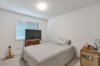 Photo 19: 2596 COHO Rd in : CR Campbell River North House for sale (Campbell River)  : MLS®# 885167