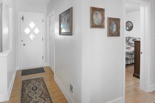 Photo 5: 394 Semple Avenue in Winnipeg: West Kildonan Residential for sale (4D)  : MLS®# 202100145