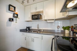 """Photo 13: 1706 3970 CARRIGAN Court in Burnaby: Government Road Condo for sale in """"Harrington - Discovery Place 2"""" (Burnaby North)  : MLS®# R2485724"""