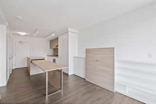 """Photo 5: 1708 652 WHITING Way in Coquitlam: Coquitlam West Condo for sale in """"MARQUEE AT LOUGHEED HEIGHTS"""" : MLS®# R2589949"""