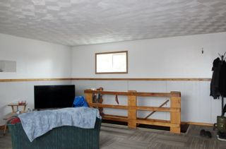 Photo 44: 214 FOURTH ST in RAINY RIVER: Multi-family for sale : MLS®# TB210605