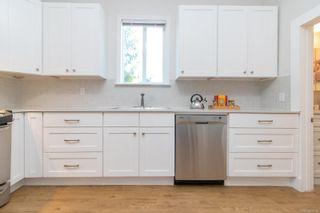 Photo 18: 524 Constance Ave in : Es Esquimalt House for sale (Esquimalt)  : MLS®# 878398