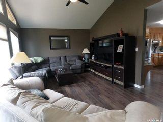 Photo 6: 201 Arthur Street in Cut Knife: Residential for sale : MLS®# SK856388