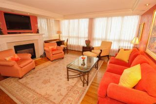 Photo 8: 5 1350 W 14TH AVENUE in Vancouver: Fairview VW Condo for sale (Vancouver West)  : MLS®# R2240838