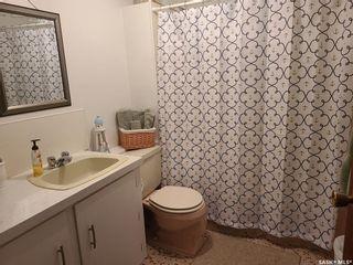 Photo 31: 308&310 Railway Avenue in Codette: Residential for sale : MLS®# SK867885