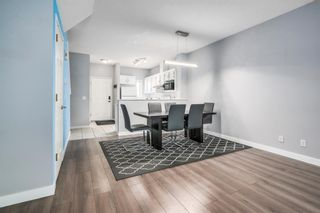 Photo 12: 203 628 56 Avenue SW in Calgary: Windsor Park Row/Townhouse for sale : MLS®# A1129411