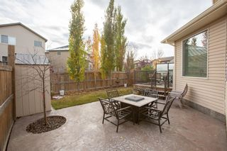 Photo 7:  in Calgary: Panorama Hills Detached for sale : MLS®# A1043015