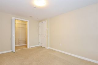 """Photo 10: 810 2799 YEW Street in Vancouver: Kitsilano Condo for sale in """"TAPESTRY AT ARBUTUS WALK"""" (Vancouver West)  : MLS®# R2534721"""