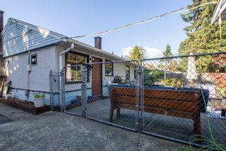 Photo 7: 10258 128A Street in Surrey: Cedar Hills House for sale (North Surrey)  : MLS®# R2624653