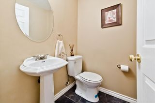 Photo 29: EDGEBROOK GV NW in Calgary: Edgemont House for sale
