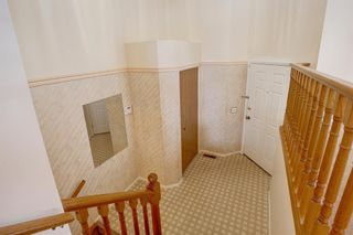 Photo 13: 58 Shawinigan Drive SW in Calgary: Shawnessy Detached for sale : MLS®# A1153075