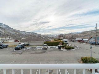 Photo 9: 38 807 RAILWAY Avenue: Ashcroft Apartment Unit for sale (South West)  : MLS®# 155069