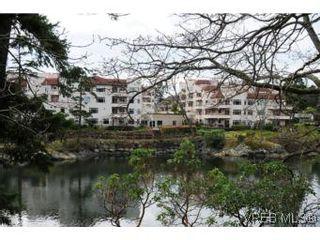 Photo 15: 111 1083 Tillicum Rd in VICTORIA: Es Kinsmen Park Condo for sale (Esquimalt)  : MLS®# 530725