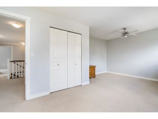 "Photo 31: 1123 11497 236 Street in Maple Ridge: Cottonwood MR House for sale in ""Gilker Hill Estates"" : MLS®# R2621577"