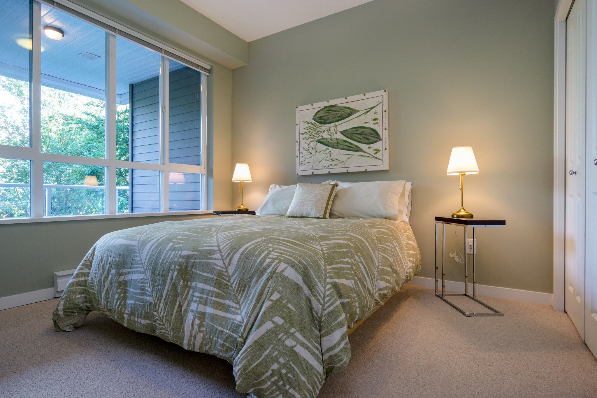 Photo 21: Photos: 208 3551 FOSTER Avenue in Vancouver: Collingwood VE Condo for sale (Vancouver East)  : MLS®# R2291555