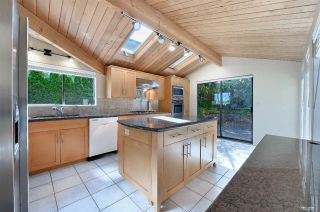 Photo 11: 645 KING GEORGES Way in West Vancouver: British Properties House for sale : MLS®# R2612180