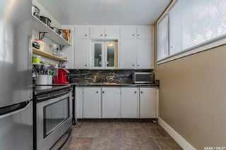Photo 27: 133 H Avenue South in Saskatoon: Riversdale Residential for sale : MLS®# SK867409