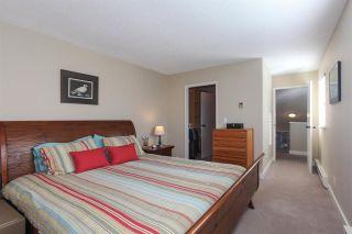 Photo 15: 166 5421 10 Avenue in Delta: Tsawwassen Central Townhouse for sale (Tsawwassen)  : MLS®# R2308086