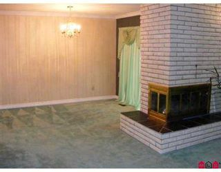 """Photo 3: 13895 PARK Drive in Surrey: Bolivar Heights House for sale in """"BOLIVAR HEIGHTS"""" (North Surrey)  : MLS®# F2726099"""