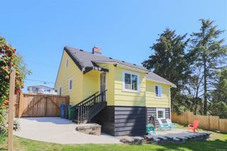 Photo 32: 425 Bruce Ave in : Na South Nanaimo House for sale (Nanaimo)  : MLS®# 873089