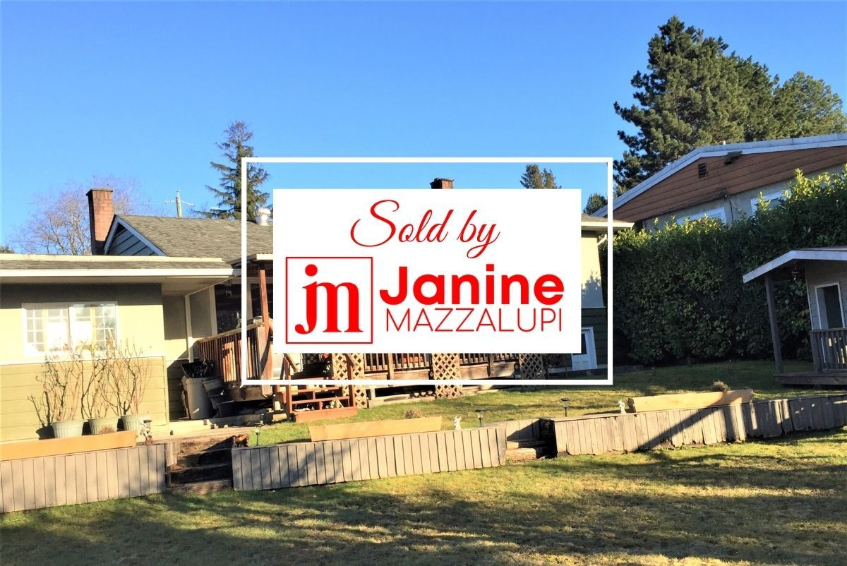 Main Photo: 10991 129 Street in Surrey: Whalley House for sale (North Surrey)  : MLS®# R2348770