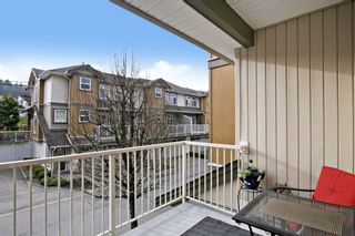 """Photo 21: 17 5623 TESKEY Way in Chilliwack: Promontory Townhouse for sale in """"Wisteria Heights"""" (Sardis)  : MLS®# R2531032"""