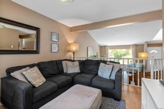 Photo 12: 5944 Devon Pl in : Na North Nanaimo House for sale (Nanaimo)  : MLS®# 882413