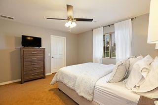 Photo 23: LA MESA Townhouse for sale : 3 bedrooms : 5088 Guava Ave #118