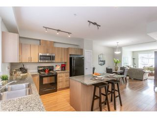 """Photo 5: 65 13819 232 Street in Maple Ridge: Silver Valley Townhouse for sale in """"BRIGHTON"""" : MLS®# R2344263"""