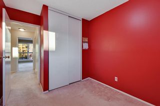 Photo 16: 105 7172 Coach Hill Road SW in Calgary: Coach Hill Row/Townhouse for sale : MLS®# A1053113