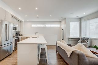 Photo 43: 1A Hendon Place NW in Calgary: Highwood Detached for sale : MLS®# A1088730