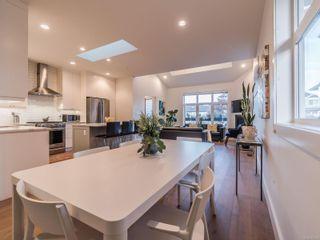 Photo 14: 5804 Linley Valley Dr in : Na North Nanaimo Half Duplex for sale (Nanaimo)  : MLS®# 863030